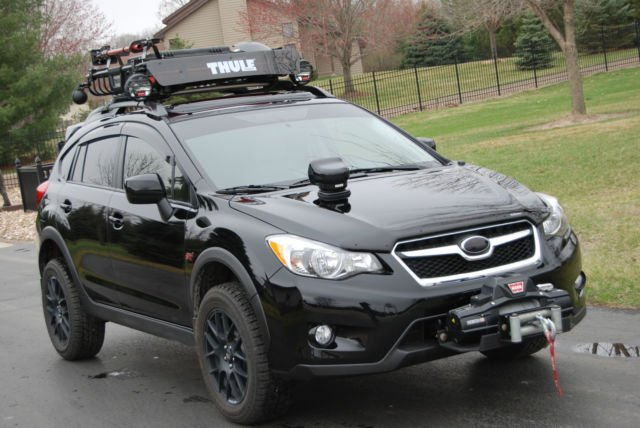 custom-2014-subaru-xv-crosstrek-limited-20000-in-extras-3400-miles-one-owner-8.jpg