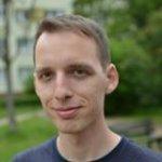 Paweł Rejkowicz
