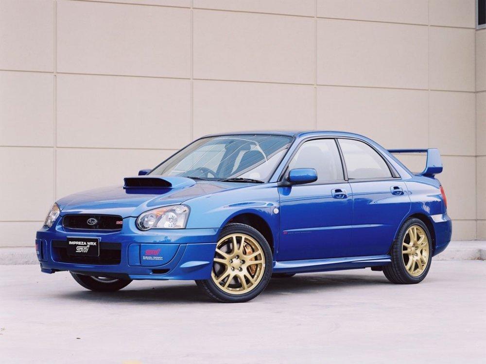 2003_Subaru_ImprezaWRXSTi1.thumb.jpg.e350ef99d1c1dbcf1db5ac6269922b4f.jpg