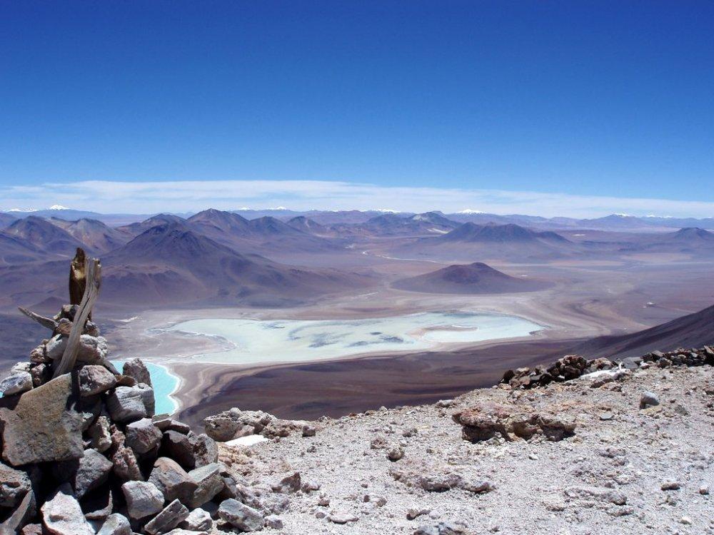 Peru kr 1 (576).jpg