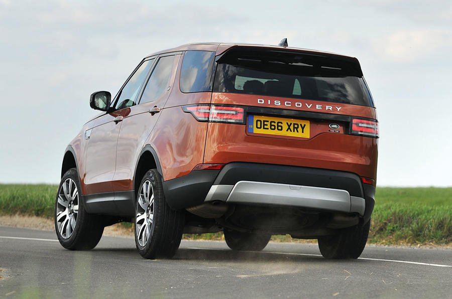 land-rover-discovery-rear-cornering.jpg