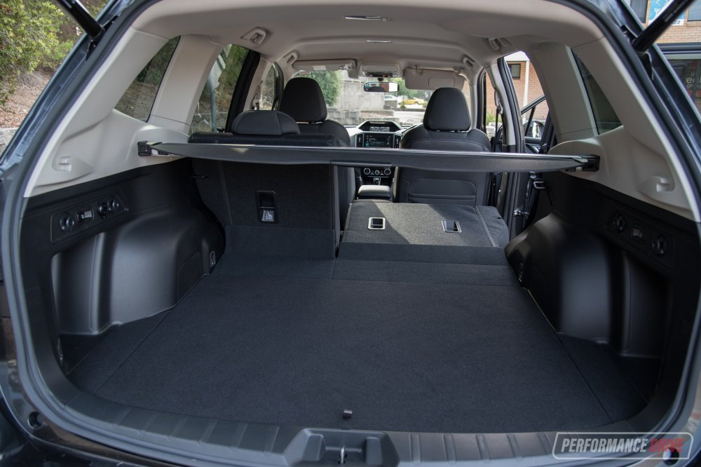 2019-Subaru-Forester-boot.jpg
