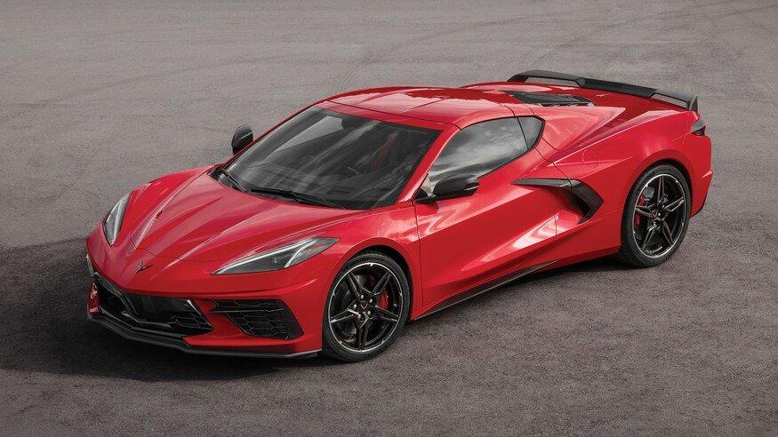 2020-Chevrolet-Corvette-front-three-quarter-2.jpg