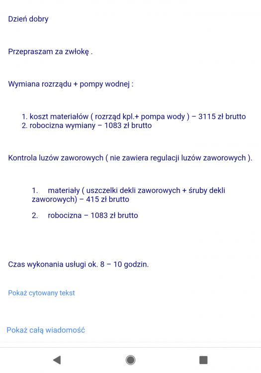 Screenshot_20191019-084756~2.png