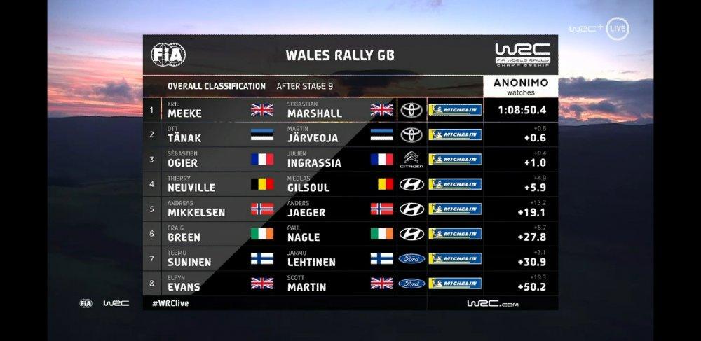Screenshot_20191004-202642_WRC.jpg