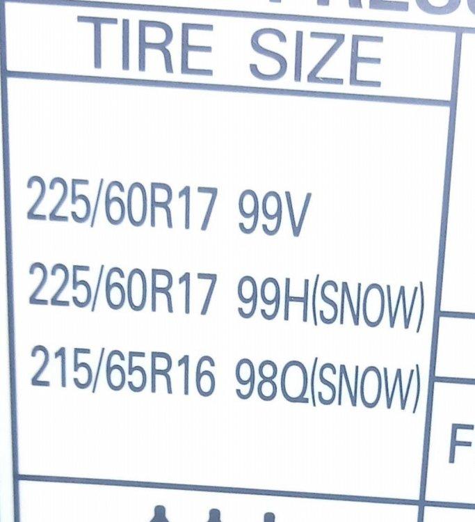 20191109_143153 tire size.jpg