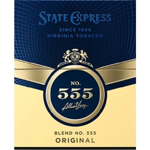 State-Express-Blend-555-Original.jpg.98a26151f082048450f308e348bfe4a9.jpg