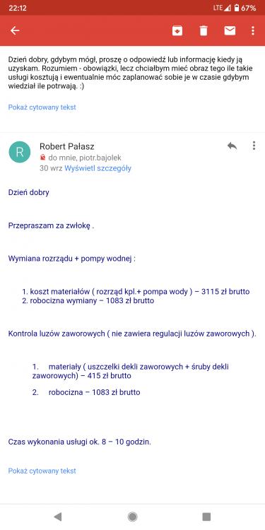 Screenshot_20191229-221213.png