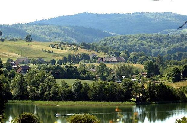 z4250362Q,Szwajcaria-Kaszubska--w-glebi-Wiezyca.jpg