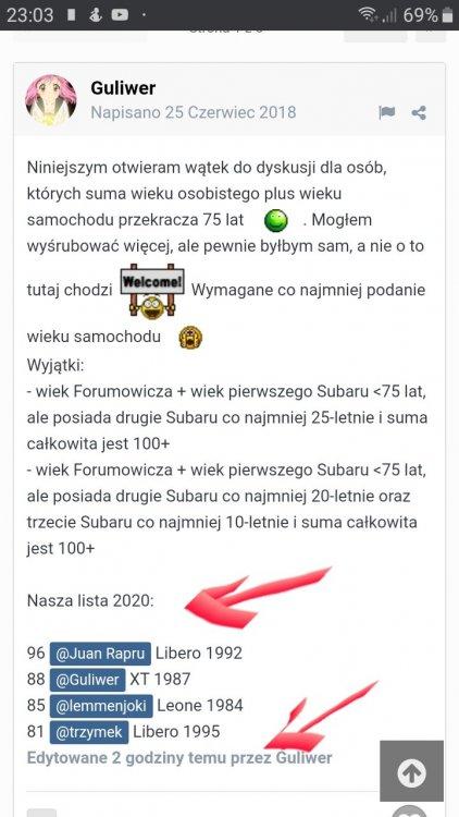 20200107_231158.jpg