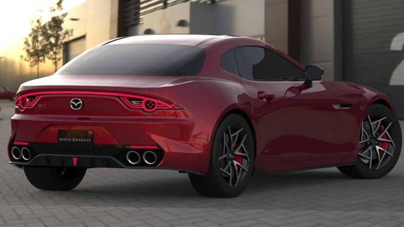 Mazda Rx 9 3.jpg