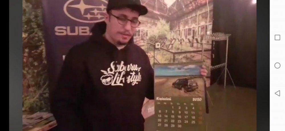 pig w kalendarzu.jpg