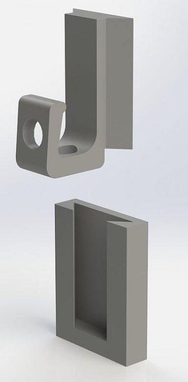 Clipboard02.thumb.jpg.0f5c39965c196979291faf940307564b.jpg