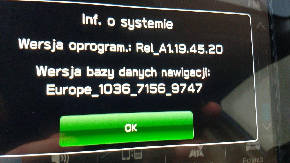 IMG_20200110_132019520.jpg