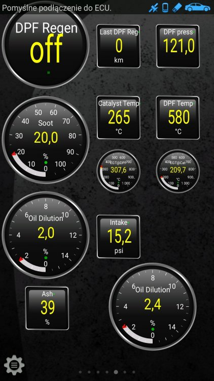 Screenshot_20200105-171049_Torque.thumb.jpg.df067e08c267c81cd694b3476c5f5aae.jpg