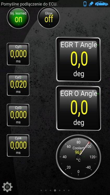 Screenshot_20200105-171055_Torque.thumb.jpg.6a58d0a7f54045ede5135ae477673c76.jpg