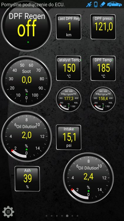 Screenshot_20200105-171604_Torque.thumb.jpg.0ec777a50062e4b645a370b754566a91.jpg