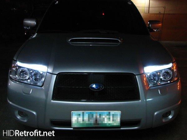 SubaruForester_04.jpg.dc190875d5dfa8fc43db27d4798a3e26.jpg