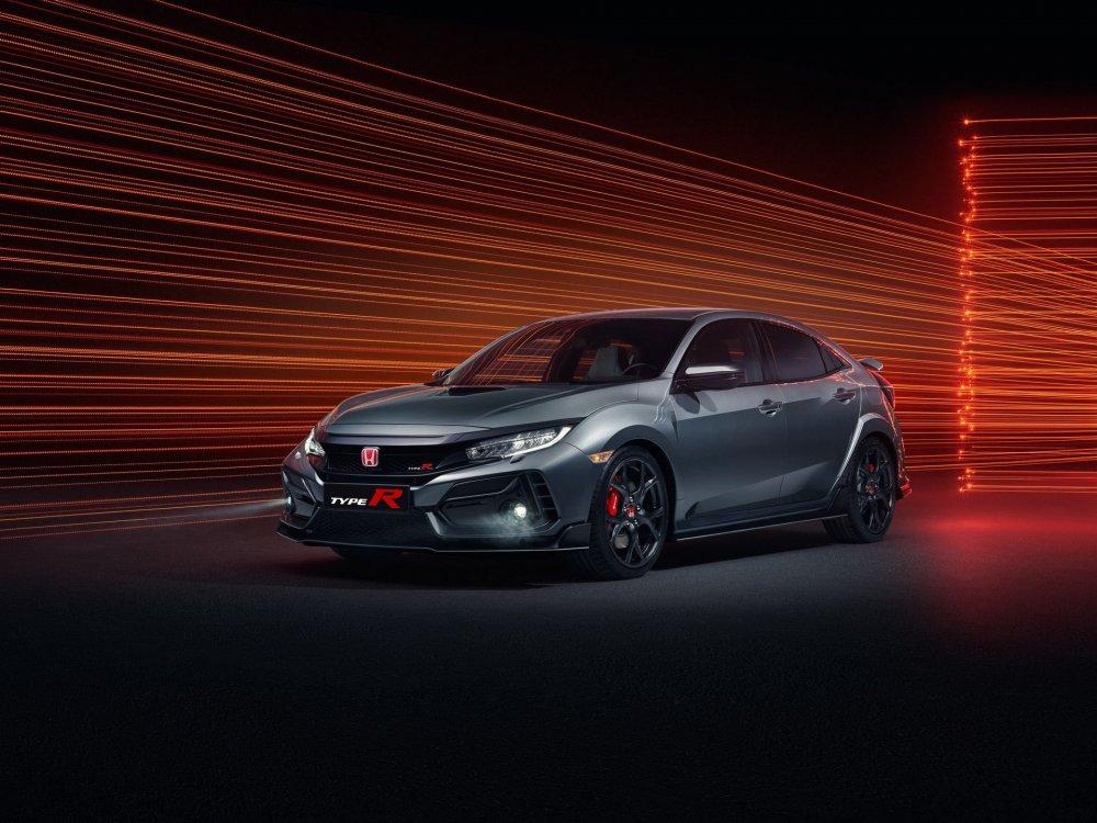 2020-Honda-Civic-Type-R-Sport-Line-1.jpg