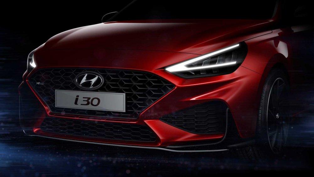 2021-hyundai-i30-facelift-teaser.jpg