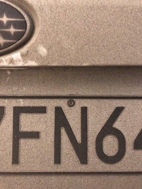 BAF59062-7983-4B12-8466-CC872AC1CE0A.jpeg