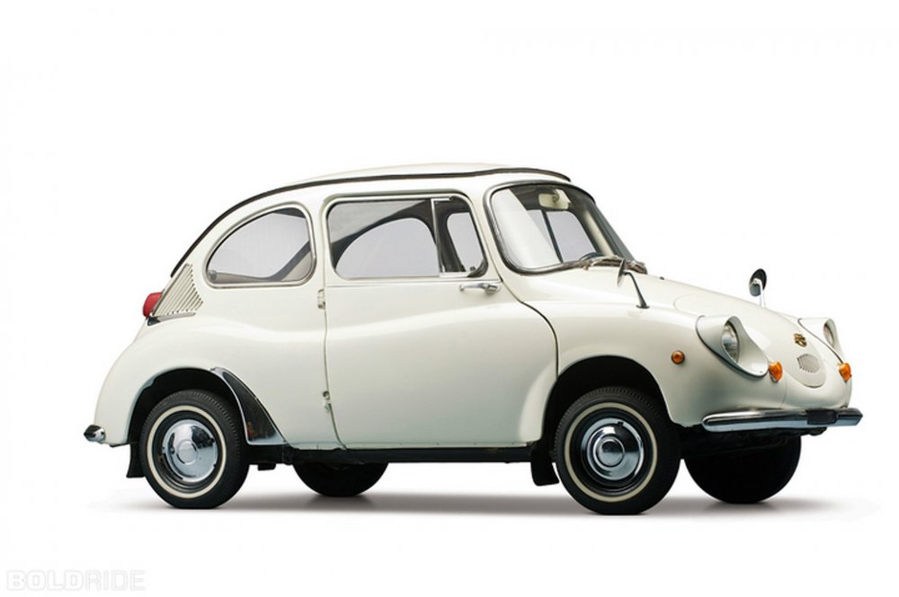 this-quirky-hatchback-was-subarus-first-car.jpg