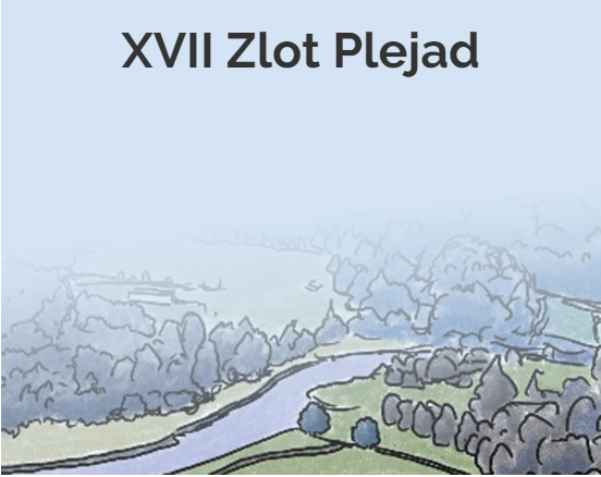 XVII.png
