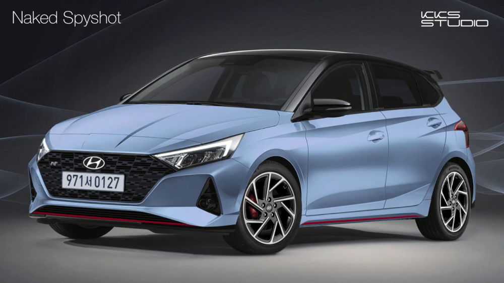 hyundai-i20-n-accurately-rendered-is-the-next-big-thing-in-small-hot-hatchbacks-142244_1.jpg