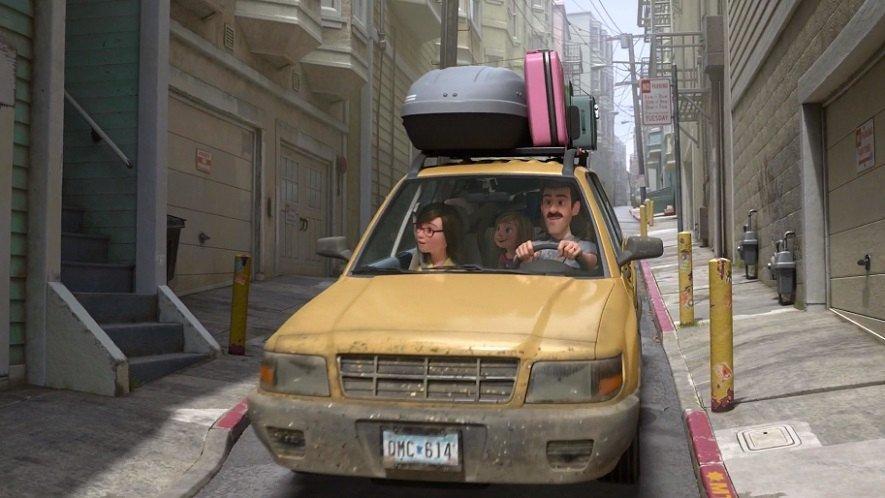 wagon4.1.jpg