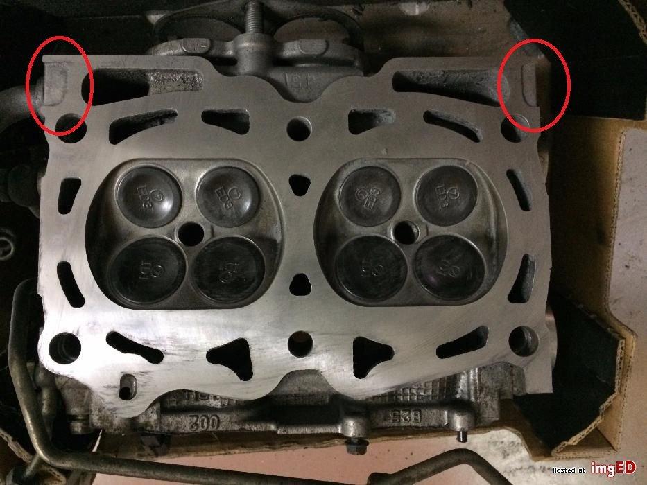 głowica Subaru.jpg