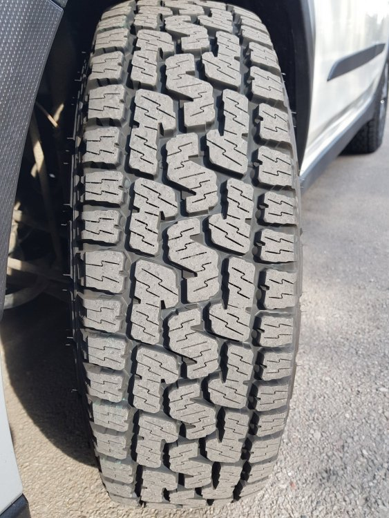 Pirelli1.jpg