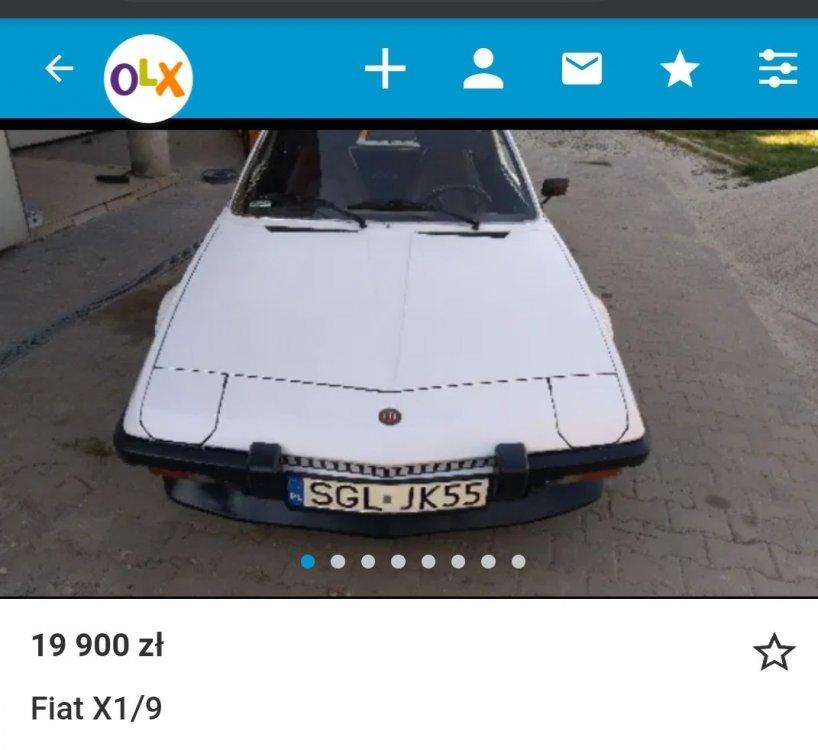 Screenshot_20200501-155849_Chrome.jpg
