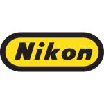 -=nikon=-