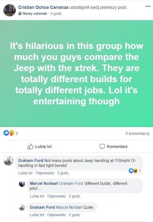 jeepxv.jpg