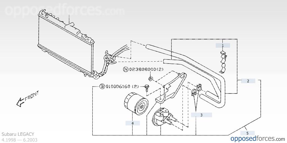 F98EC1A7-8294-4F62-A560-F5F3117DDD4E.png