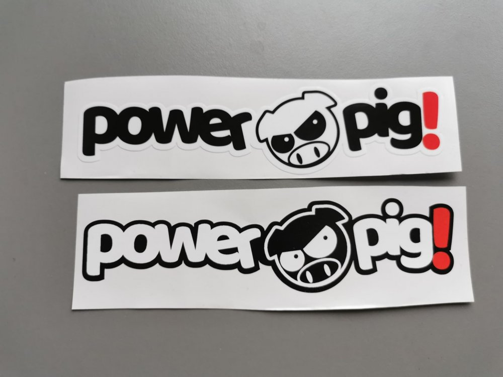 powerpig.jpg