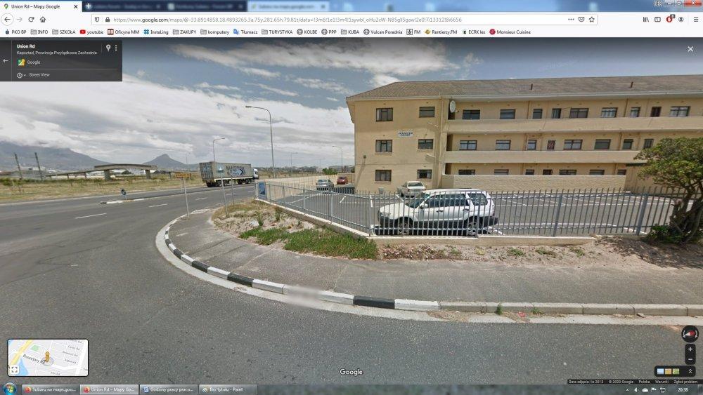 Kapsztad, Prowincja Przylądkowa Zachodnia, RPA.jpg