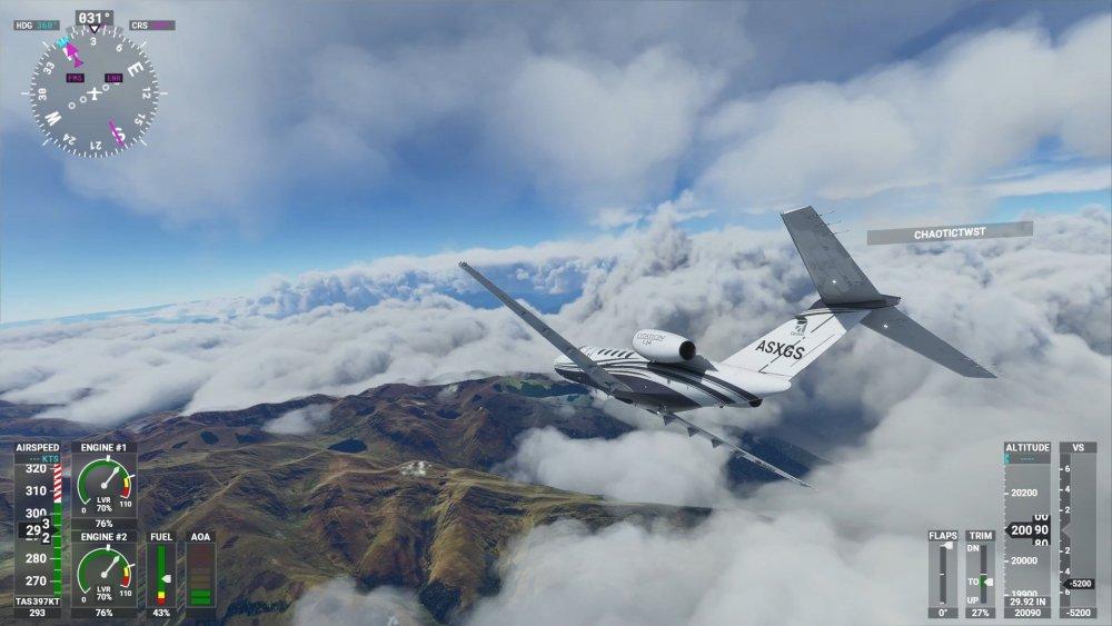 Microsoft Flight Simulator 2020-08-30 20-36-45.mp4_snapshot_02.00.790.jpg