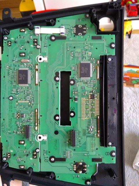 A57ED05F-7EC6-4EBC-BF9B-9525232B7F44.jpeg