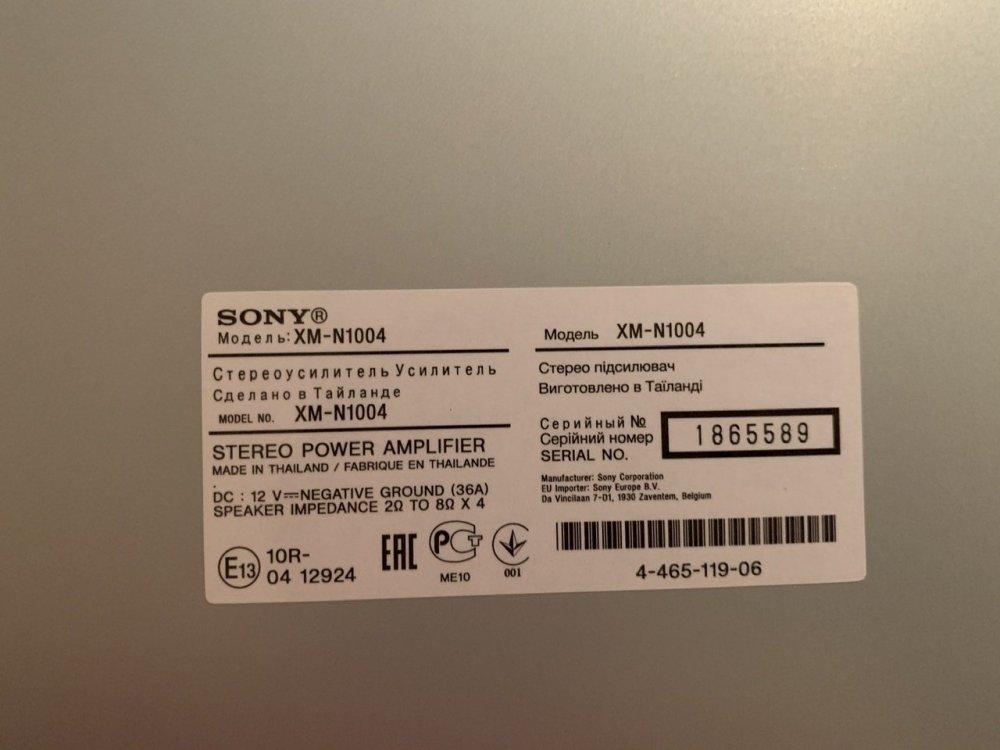 CE286FCD-6E7A-4266-A766-2226314DCA9F.jpeg