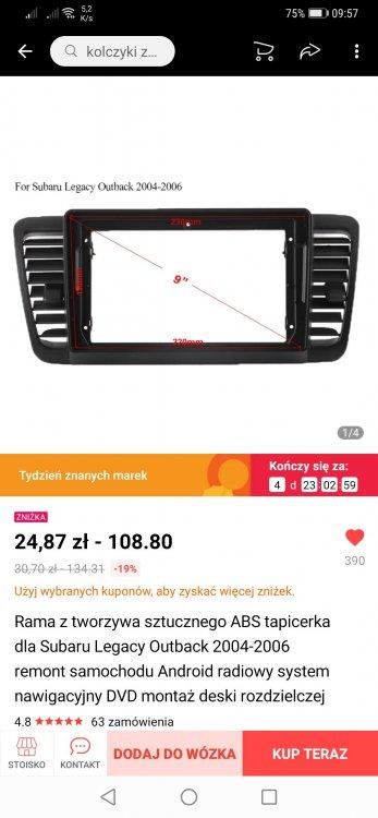 Screenshot_20200824_095701_com.alibaba.aliexpresshd.jpg