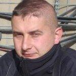 Łukasz Czarnecki
