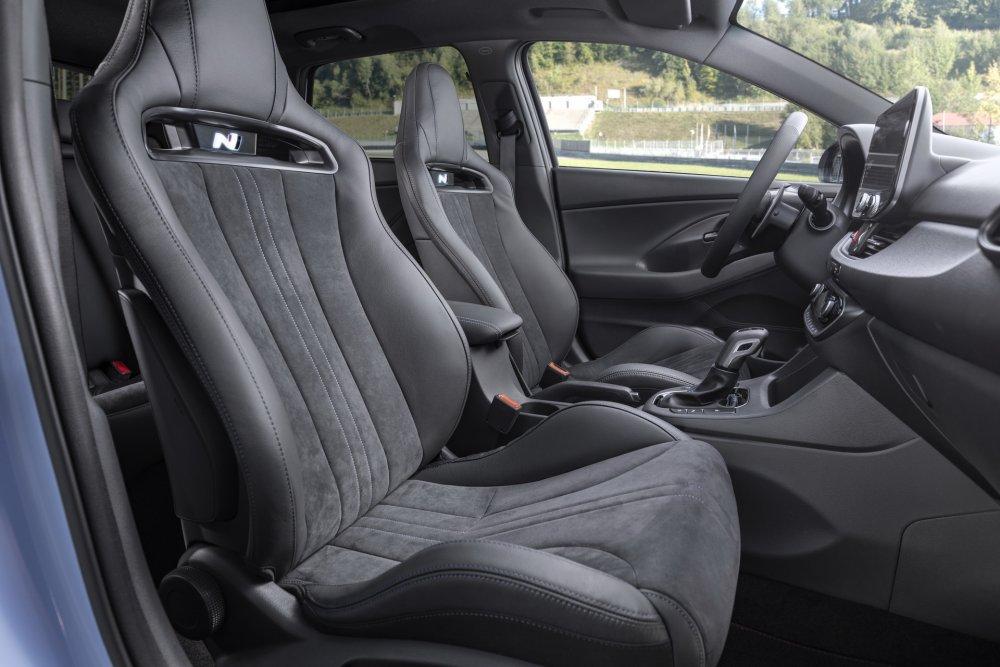 2021-hyundai-i30-n-facelift-unveiled-12.jpg