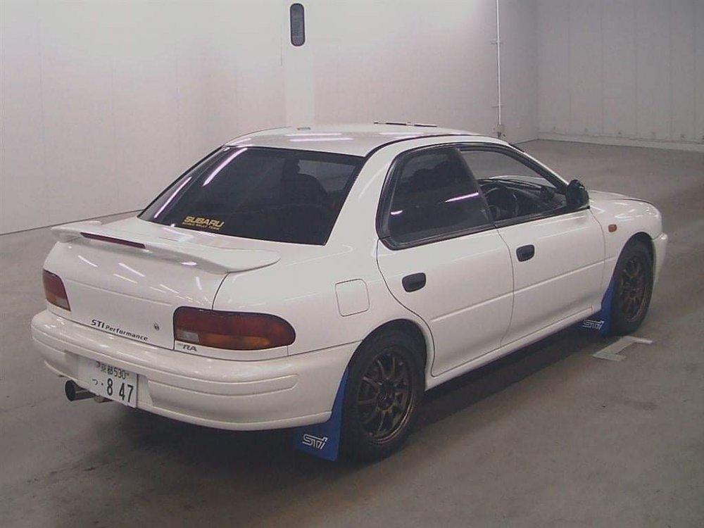 FB_IMG_1601063111569.jpg