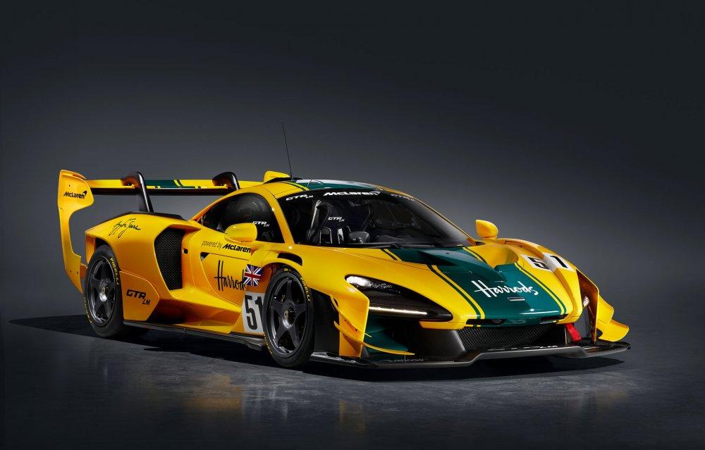 McLaren-Senna-GTR-LM-27.thumb.jpg.94286f200cea0411449ebdb05bd1da9c.jpg
