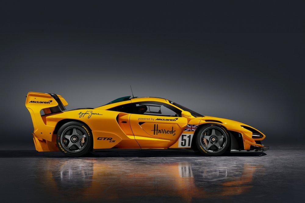 McLaren-Senna-GTR-LM-28.thumb.jpg.2a65da2d82815e633fc4f34f21957b6e.jpg