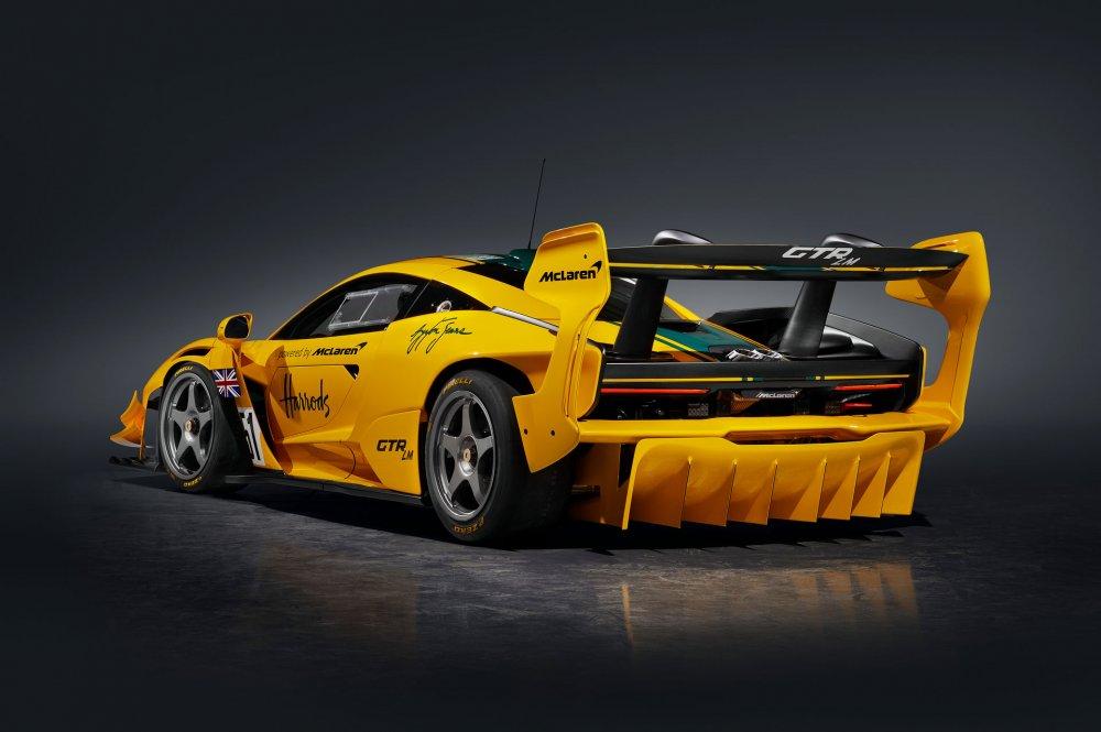 McLaren-Senna-GTR-LM-29.thumb.jpg.cc2c3b5ecfbbed427d77f199edcb5b46.jpg