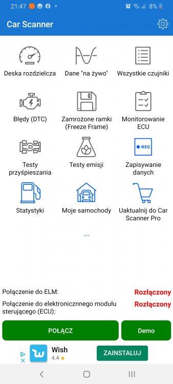 Screenshot_20200922-214800.jpg
