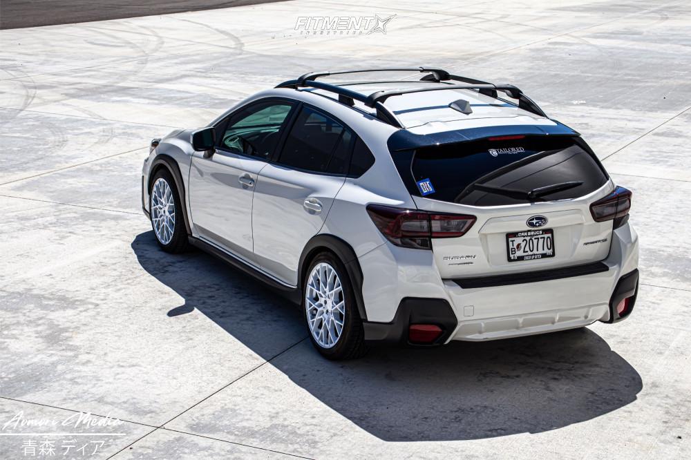 1138654-4-2019-crosstrek-subaru-premium-d2-racing-coilovers-tsw-sebring-white.jpg