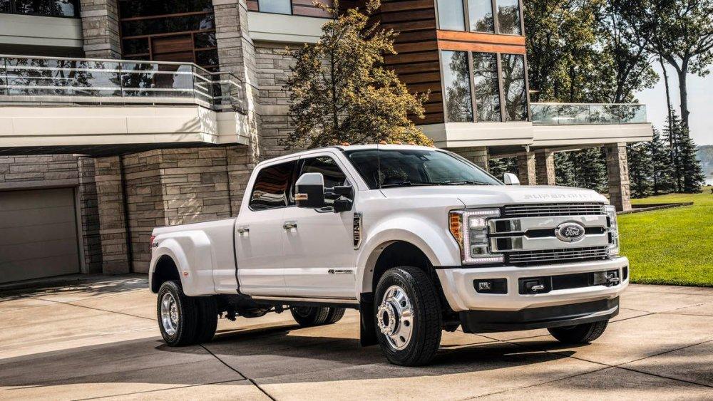 Ford-F-450-Super-Duty-Limited.thumb.jpg.50f38ab7c584ec623a10df9c405b9019.jpg